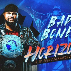 Bad Bones potvrzen pro AoW: Horizons